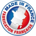 gallery/made in france